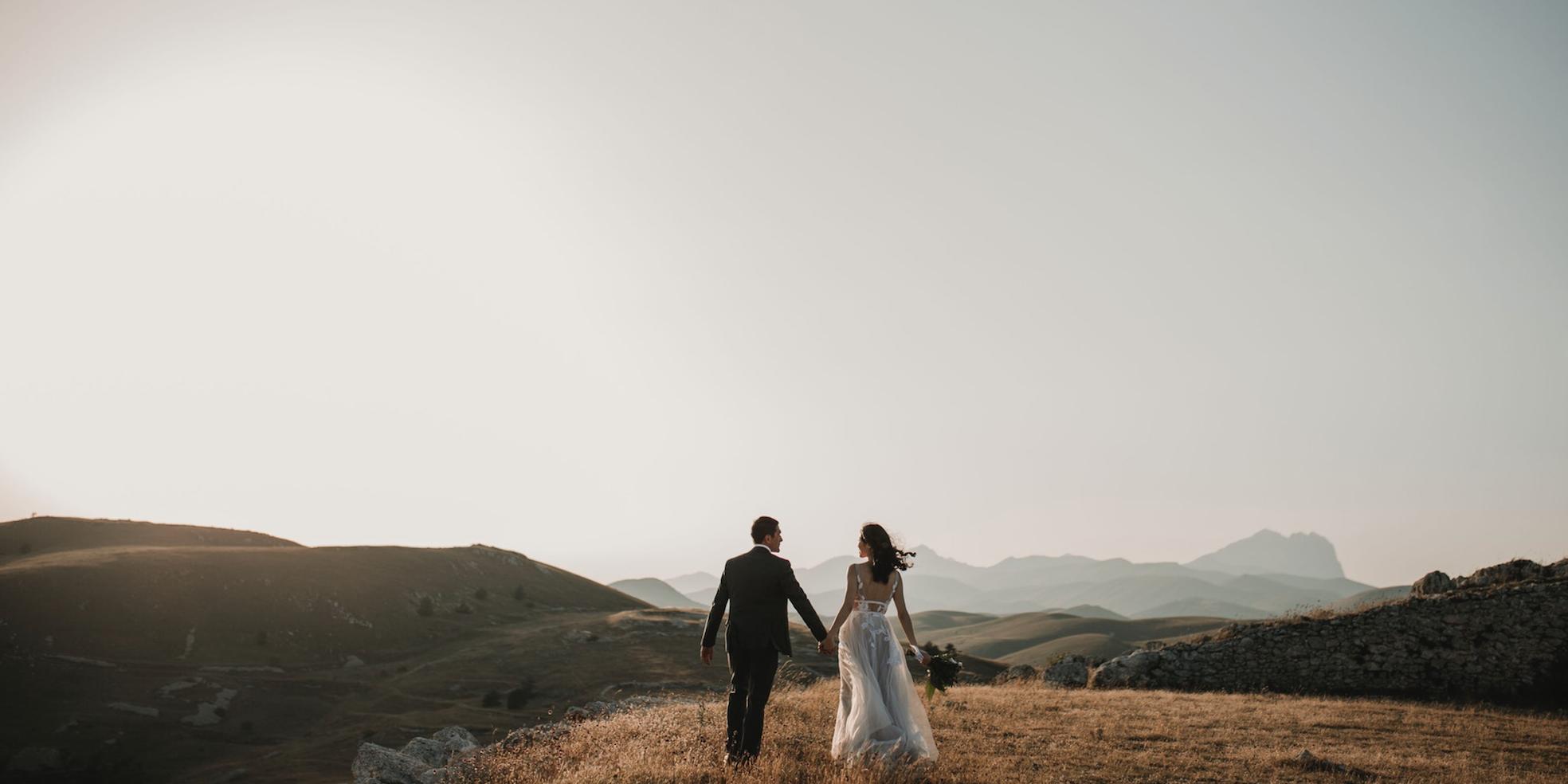 MARIAGE - Conséquences de l'acquisition de la résidence principale avant ou au cours du mariage