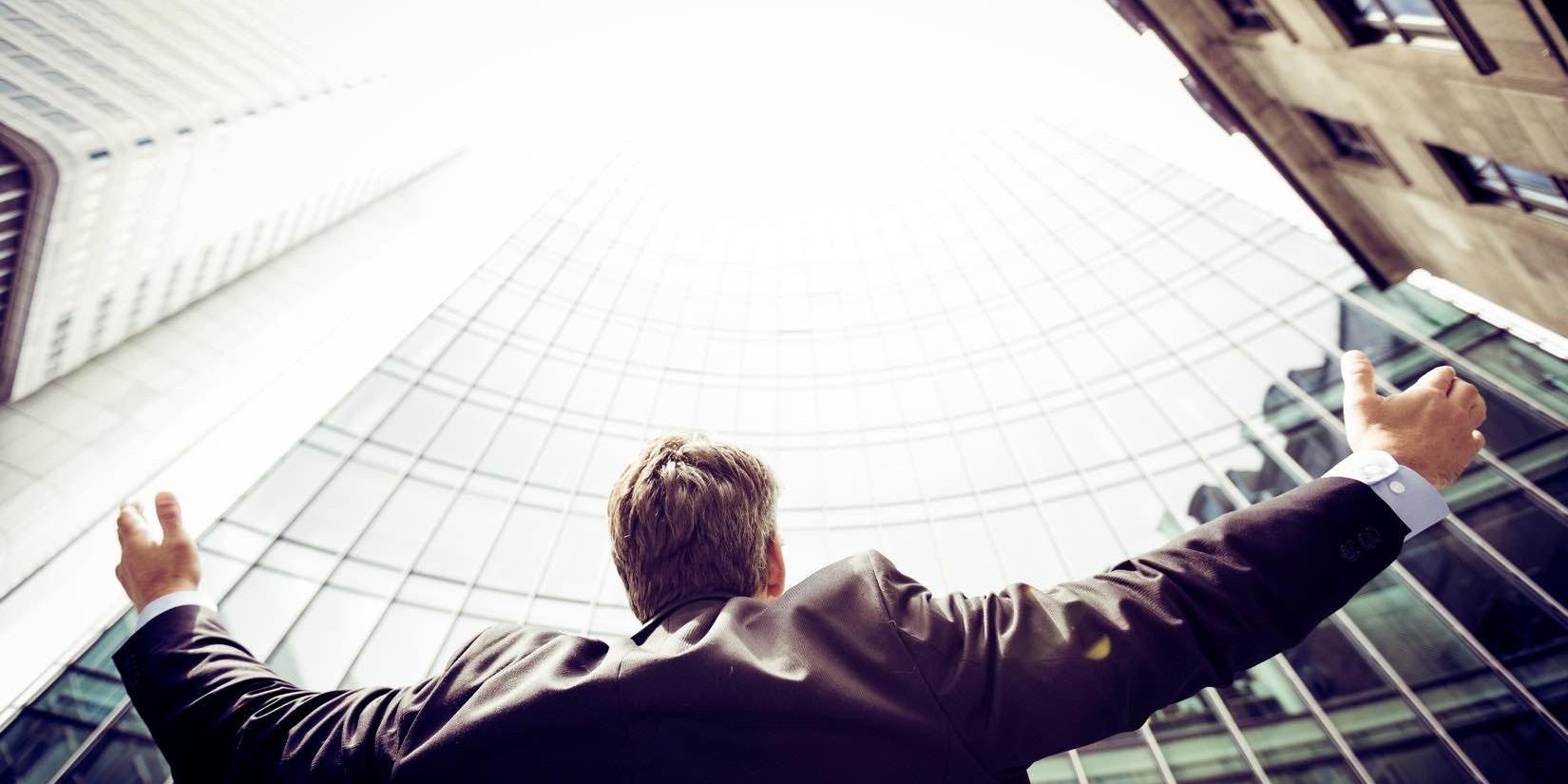 PREVOYANCE - L'intérêt de la garantie croisée entre associés