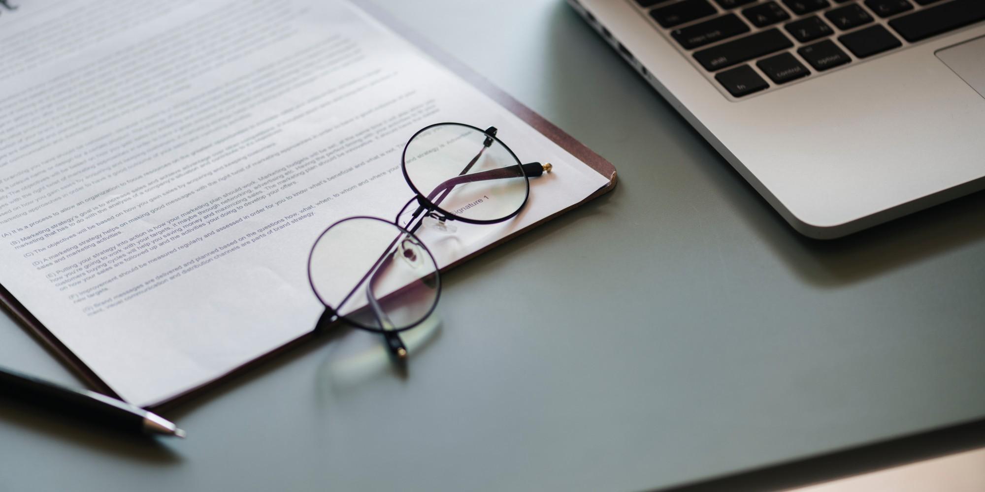 ASSURANCE-VIE – Comment déterminer l'assiette de taxation pour un contrat ouvert après 70 ans ayant fait l'objet de rachats ?
