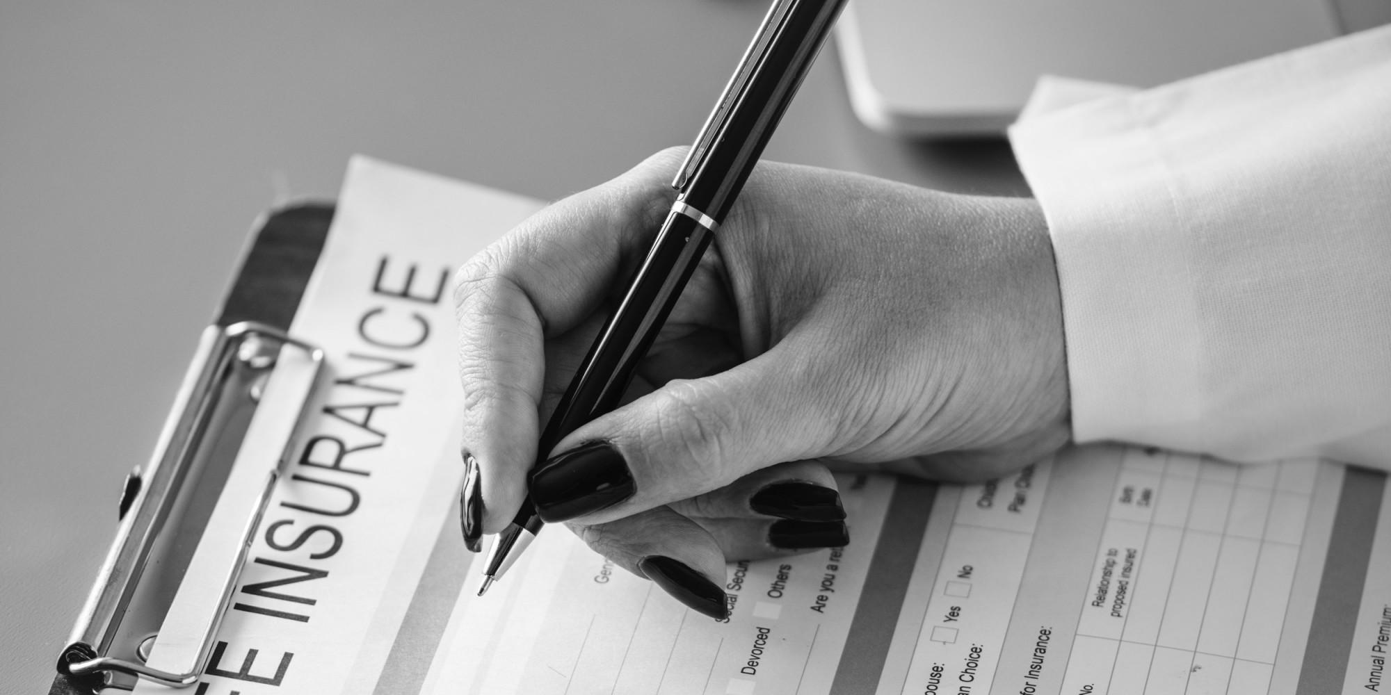 ASSURANCE-VIE – Est-il toujours possible de faire une co-souscription / co-adhésion d'un contrat d'assurance-vie ? Quel est l'intérêt ?