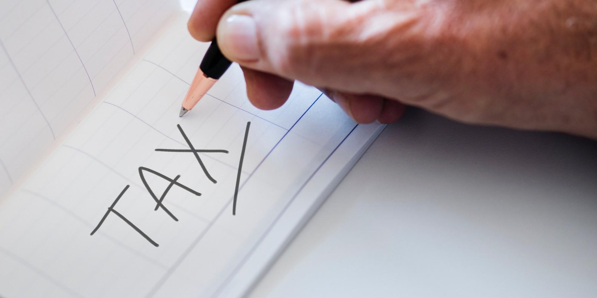 TF – La taxe foncière et la taxe d'enlèvement des ordures ménagères (TEOM) sont-elles dues lorsque l'immeuble n'est pas encore achevé au 1er janvier ?